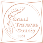 Grand Traverse County Logo